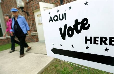 Election Day Woes by Election Day Problems In Bexar County Call Us Sa Politics