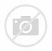 Animated Glitter Flowers