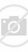 Lirik Lagu Utopia