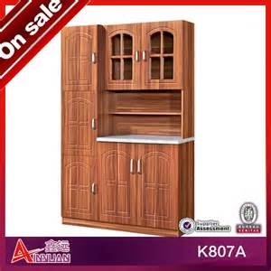 Food Display Cabinets For Sale In Sri Lanka Traditional Wooden Display Kitchen Cabinets For Sale Buy