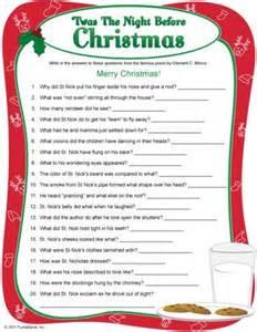 Christmas trivia questions christmas trivia games and christmas games