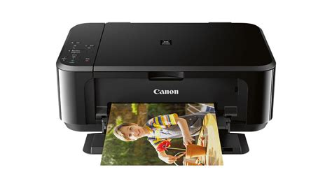 canon pixma home mg3660 review a budget multifunction