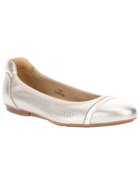 how to make ballet flats comfortable 90 best images about cute orthopedic shoes on pinterest