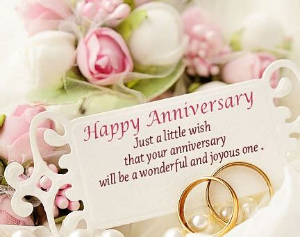 25th Anniversary Messages To by 115 Best Anniversary Wishes For Boyfriend Quotes And