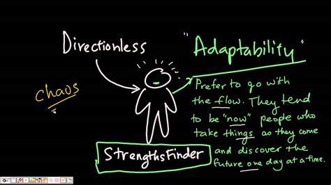 famous adaptability quotes  sayings  flexible life segerioscom
