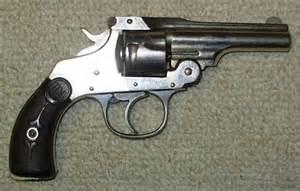 Fotos guns for sale hopkins allen 32 s w revolver