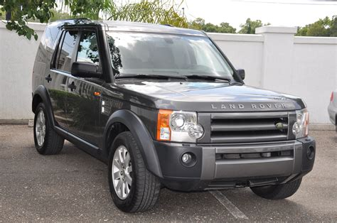 all car manuals free 2006 land rover lr3 security system service manual 2006 land rover range rover how to fill new transmission 2006 land rover lr3