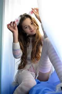 And biggest forum about young nonude preteens teens or nude models