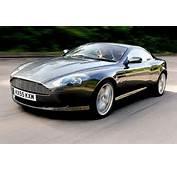 Aston Martin DB9 Wallpapers  Beautiful Cool Cars