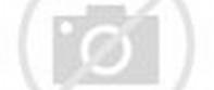 Imágenes de One Direction para portada de facebook