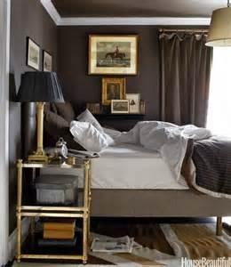 Love the dark grey walls and dark grey drapery just those bits of