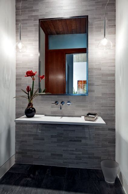 Bathroom Decorating Ideas 2014 by 2014 Decorating Trends For The Bathroom Interior Design