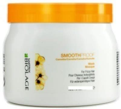 Matrix Biolage Smoothing Hair Mask 490 Gr Masker Rambut 13 best hair masks masques in india for and frizzy hair fashion lifestyle