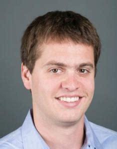 Shaye Mba Candidate Berkeley by Is Cdr Geoengineering Guest Post Noah Deich Mba