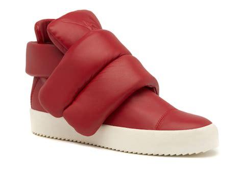 kid cudi shoes giuseppezanotti shoe philosophy the walking
