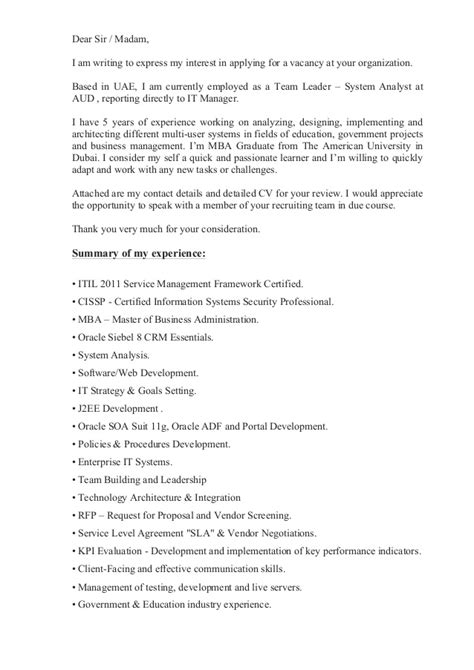 Home Based Travel Cover Letter by Cover Letter