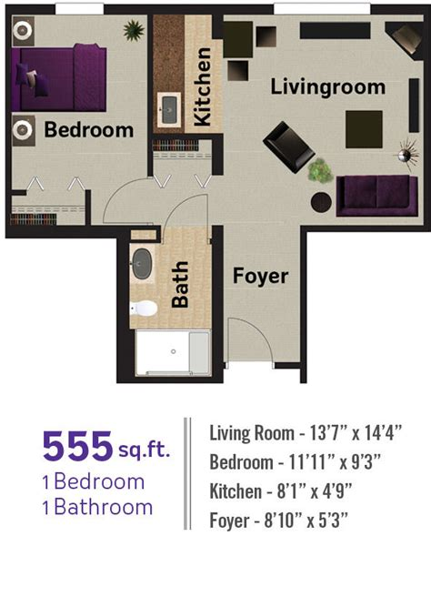 the links at parkville floor plan parkville manor suites and floor plans