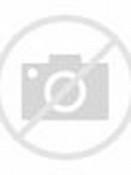 Icdn RU Little Girl as a Boy