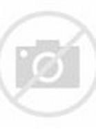 Miss Junior Teen Beauty Pageant