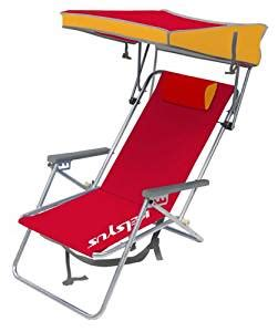 c chair with canopy kelsyus canopy chair sports fan