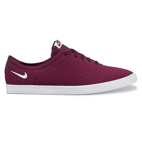 nike canvas sneakers nike mini s canvas sneakers from kohl s bedding