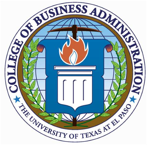 Communications Mba Programs by Pr Communications Courses For Mba Programs Prsa