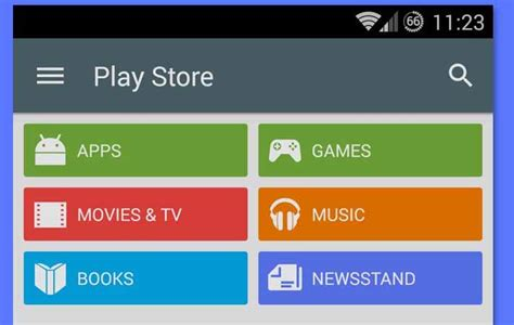 Play Store App For Android Play Store Apk 5 10 30 Link