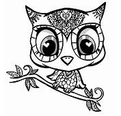 Coloring Pages Color Plate Sheetprintable Picture
