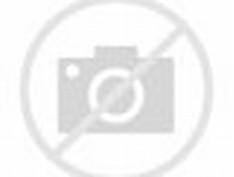 Baju Gaun Pengantin Muslimah