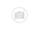 "More New LEGO Ninjago 2014 Set Images | BrickUltra ""Home to LEGO News ..."