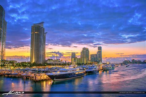 Search Number Miami Dade Miami Dade County Autos Post