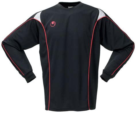 Jaket Baseball Grab kode kostum futsal kostum futsal jaket baseball