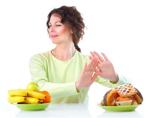 intolleranza alimentare come si manifesta come si riconosce un intolleranza alimentare bigodino