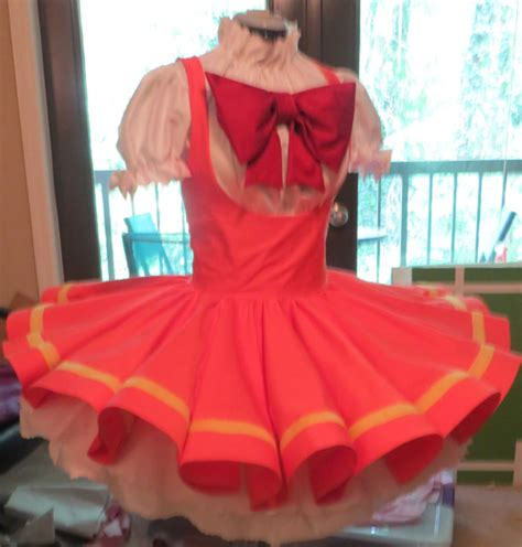 tutorial naruto cosplay 1000 images about sakura pink cosplay on pinterest