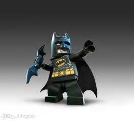 Pics photos lego batman 2 lego batman 2 lego batman 2 lego batman