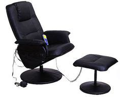 Recliner Gaming Chair With Speakers by Boom Gaming Chair Subwoofer Gamer Recliner