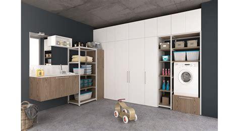 acquista mobili on line vendita mobili per lavanderia just another with