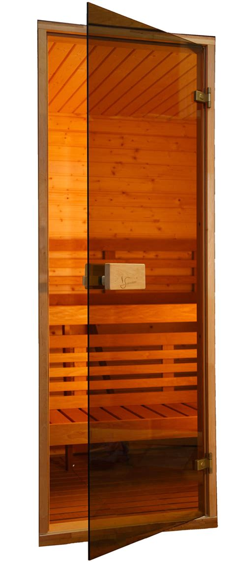 Glass Sauna Doors Sauna Doors Glass All Sauna And Steam Sauna Doors Offered By Ad Are Produced Following All