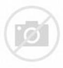 Animated Hulk