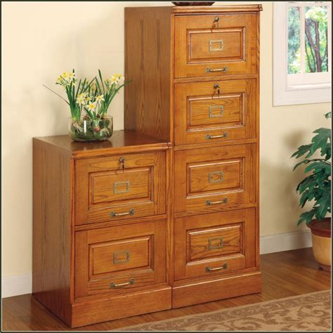 decorative filing cabinets home decorative filing cabinets home 10 amazing decorative