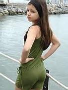 Pre teen angels - top 1000 lolitas , video nymphets bbs forum