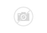 Coloriages Hugo Lescargot Paques hugo lescargot coloriages les heroes ...