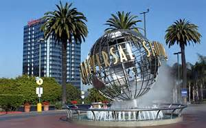 Photos of Where Is Universal Studios California