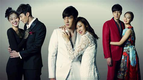 foto pemain drama korea  masters sun foto gambar terbaru