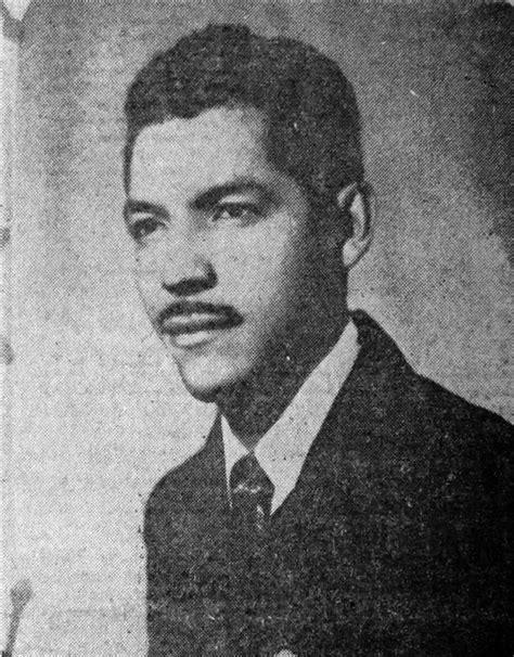 "El asesinato de Anastasio ""tachito"" Somoza - Foros Perú"