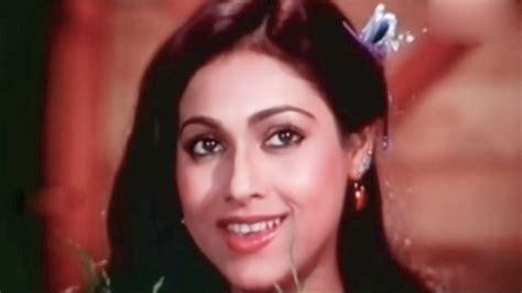 biography movies in bollywood tina munim biography bollywood actress tina munim ambani