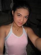 ... on Gadis Perawan Bugil Ngentot Memek Cewek Perawan Foto Gadis Bugil
