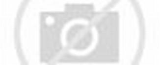 Shahrukh Khan Kuch Kuch Hota Hai