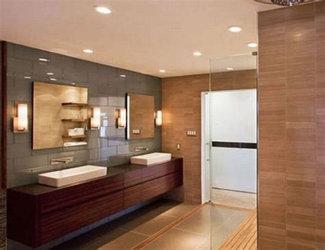 Bathroom Vanity Lighting Design by Bathroom Lighting Ideas For Vanity With Images