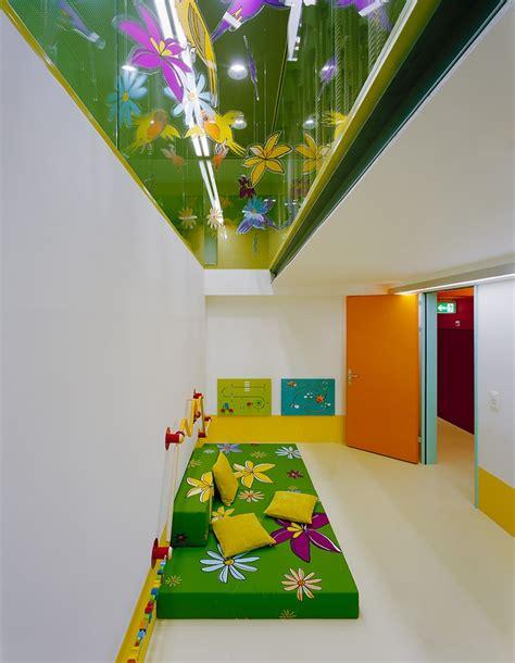 Ccpk Yola S Amazing Discovery amazing playroom kinderland westside bern children